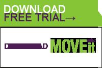mi_dmz_Trial